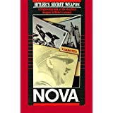 Nova: Hitler's Secret Weapon