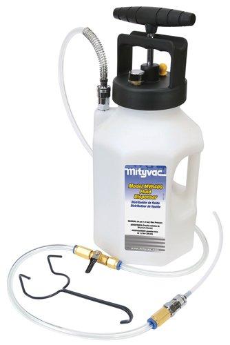 Mityvac MV6400 Automotive Accessories