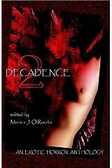 Decadence 2 (v. 2)