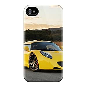 Perfect Fit XgJ4759heBK Hennessey Venom Gt Cases For Iphone - 6