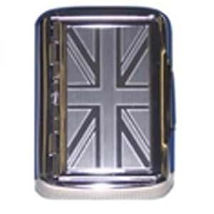 Ti0023a - diseño Elgate con papel portadosis tabaco y humidificador Stone