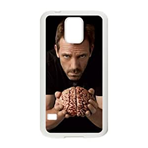 KKDTT Use It Design Personalized Fashion High Quality Phone Case For Samsung Galaxy S5