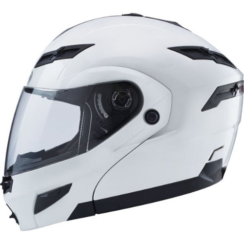 gmax-gm54s-modular-mens-street-motorcycle-helmet-pearl-white-medium