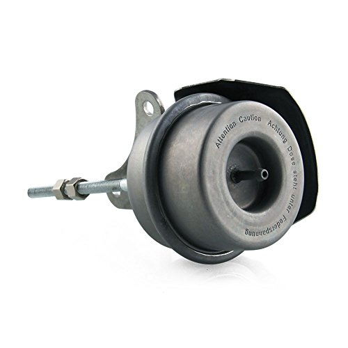 Ruien Turbocharger Wastegate Actuator For Audi/VW/Skoda/Seat/Ford 1,9 TDI Wastegate Actuator
