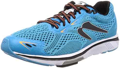 0888072d6a64 Shopping 11 - Blue -  100 to  200 - Athletic - Shoes - Men ...