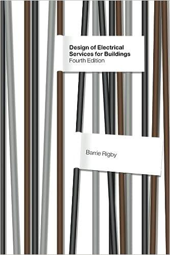 calgary mechanical engineering handbook