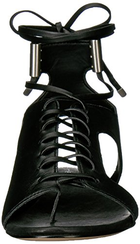 Calvin Klein Effie Fibra sintética Sandalia
