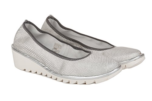 The Ballet Flats Flexx Women's Women's The Flexx CArqB4wCv