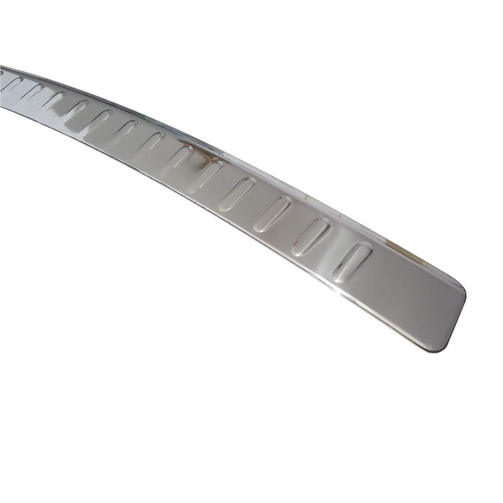 2011 1A062 Protezione paraurti in acciaio inox adatto per classe B W245 2005