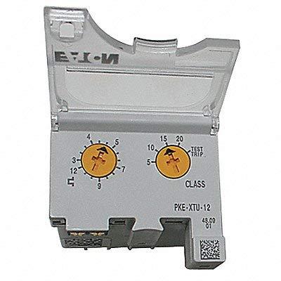 Eaton - XTPEXT032B - Manual Motor Protector, Trip, 8-32A