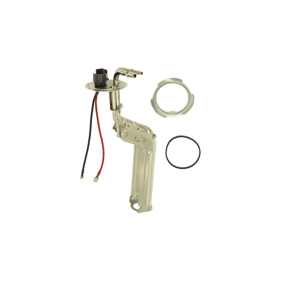 Dorman 692 106 Fuel Sending Unit