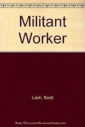 Militant Worker