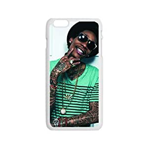 Cool tattoo boy Cell Phone Case for iPhone 6