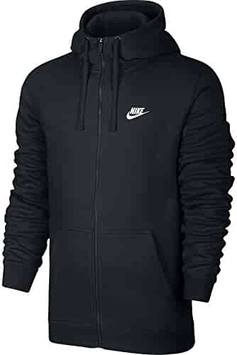 b045b526ad14 Shopping MG or NIKE - Active Hoodies - Active - Clothing - Men ...