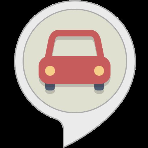 car-geek