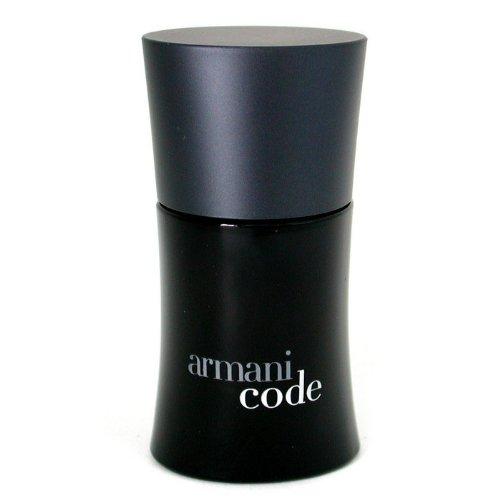 Armani Code By Giorgio Armani Men Fragrance -