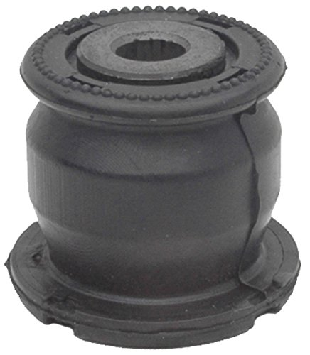01 civic bushing - 4