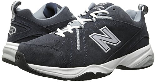 New Balance Formation Mx608v4 Hommes A71CH