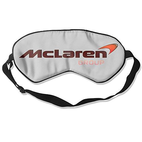 pilnmmk-unisex-mclaren-logo-pure-silk-eye-mask-sleep-eye-mask-one-size