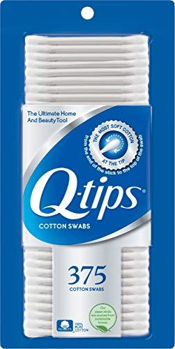 Most Popular Cotton Swabs
