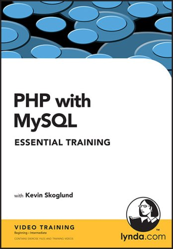 (PHP With MYSQL Essential)