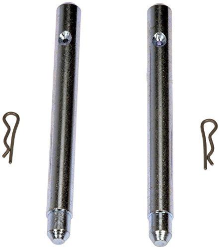 Dorman HW14196 Disc Brake Caliper Bolt