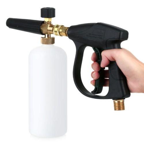 3000 PSI High Pressure Washer