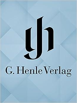 Book Variations For Piano Series Vii Volume 5 Variationen Fur Klavier