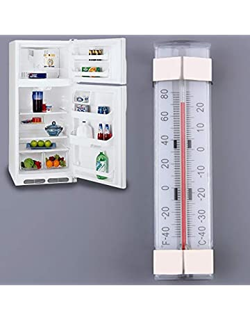 Mini Freezers Amazon Co Uk