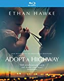 Adopt a Highway [Blu-ray]