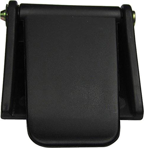 Yamaha (G1, G2, G9, G14, G16, G19, G22) Golf Cart | Bag Rack Strap Buckle