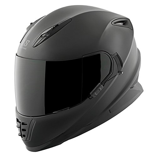 Speed And Strength Helmets - 1