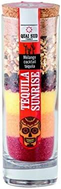 Quai Sud - Mezcla para Tequila Sunrise: Amazon.es: Hogar