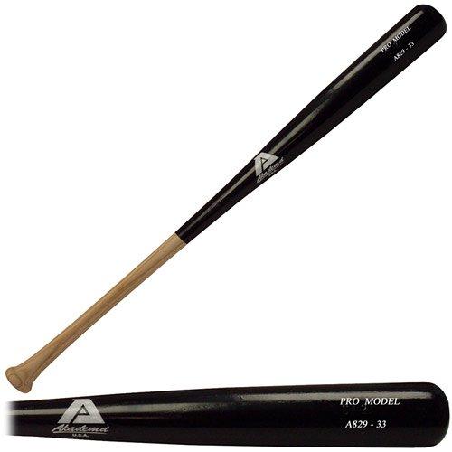 Akadema A829 Pro-Level Quality Ash Bat ()