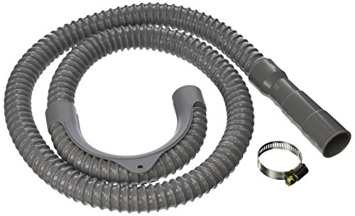 Harvey 093130 Corrugated Universal Fit All Drain Hose