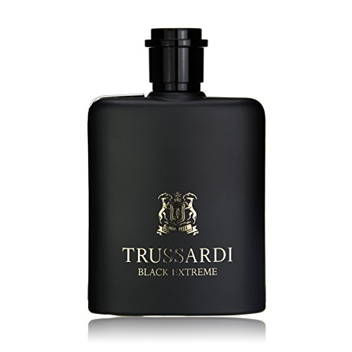 trussardi-black-extreme-by-trussardi-for-men-edt-34-oz-100-ml-by-trussardi