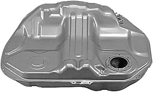 UPC 019495098287, Dorman 576-096 Fuel Tank