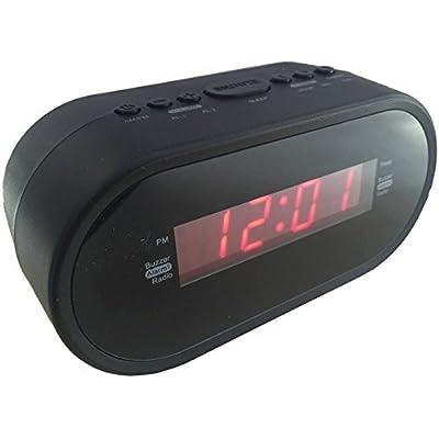 sylvania-am-fm-clock-radio-with-dual