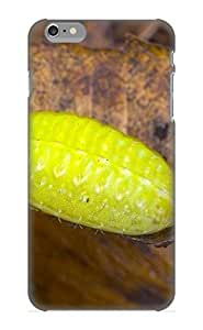 For Iphone Case, High Quality Festoon Caterpillar For Iphone 6 Plus Cover Cases / Nice Case For Lovers