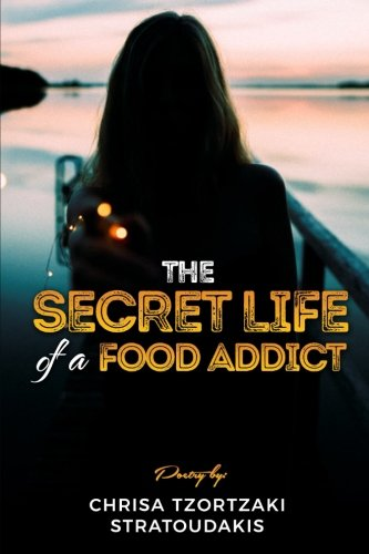 !B.e.s.t The secret life of a food addict: Poetry and Mandala art<br />[P.D.F]