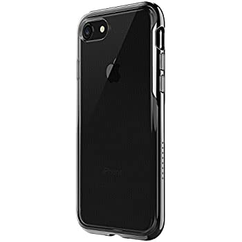 apple iphone 8 case anker