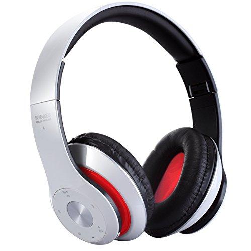 ONEU Bluetooth Headphones Cancelling Headphone
