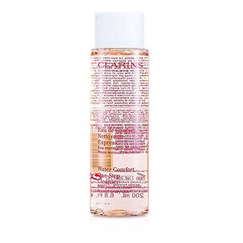 Clarins 3 Step Skin Care