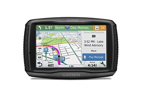 Top Car GPS Units