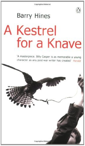 kestrel for a knave essay Buy gcse english literature - kestrel for a knave student text guide: teacher resource (student text guides) by steve eddy, s milliken (isbn: 9781844896097) from amazon's book store everyday low prices and free delivery on eligible orders.