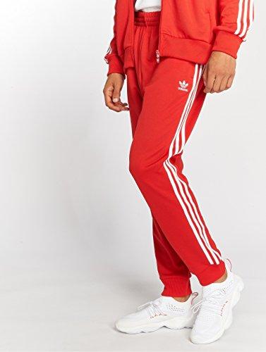 Adidas Pantalón Tp Hombre Sst Colred rwpXTqrY