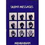 Silent Messages: Implicit Communication of Emotions and Attitudes