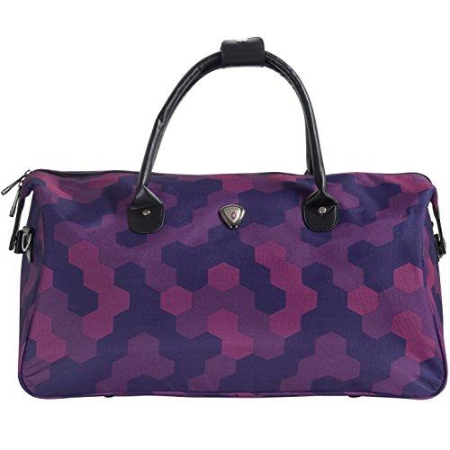 calpak-hampton-purple-hex-20-inch-carry-on-duffel
