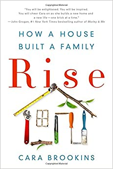 Image result for rise how a house built a family