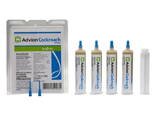 syngenta-high-performing-non-repellent-active-ingredient-advion-cockroach-gel-bait-1-box-4-tubes-2ti